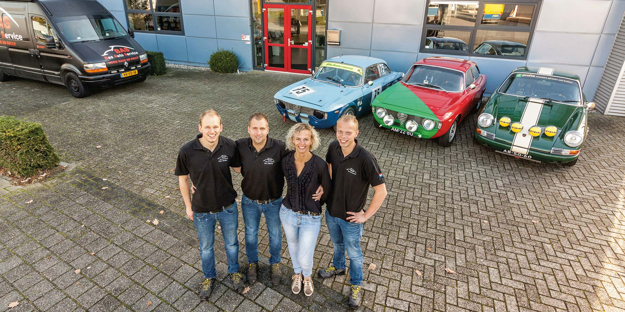https://www.basautoservice.nl/.cm4all/mediadb/Header%20home%20def/_MG_2038.jpg